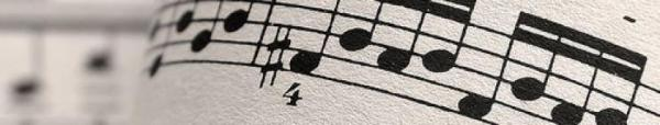 cropped-sheet-music1.jpg